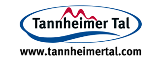 Logo Tannheimer Tal